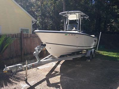brand new fishing boats for sale bassmaster boats boats for sale