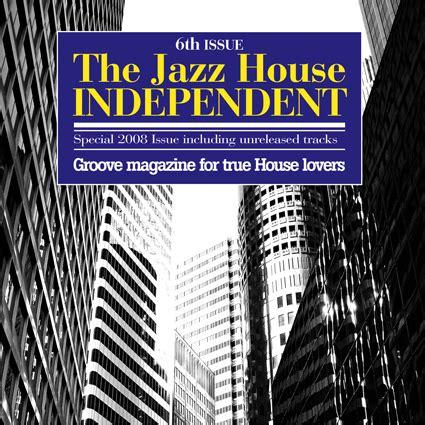 jazz house music msol biz www musicshoponline com