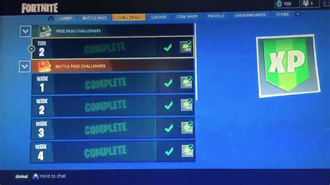 fortnite account fortnite account for sale 15 characters including the