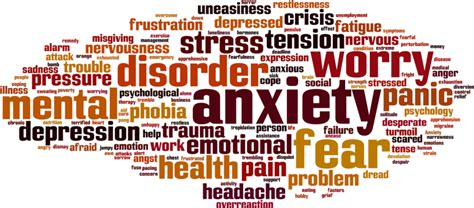 how to an anxious how to stop worrying and anxiety phylx entertainment