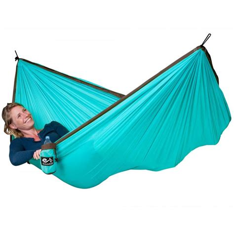swing chair sex compare prices on swinging chair hammock online shopping