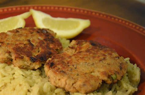 salmon croquettes recipe dishmaps