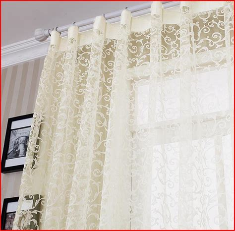 quality curtains and drapes fashion quality finished window screening living room