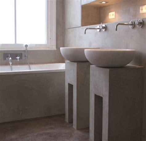 Superbe Produit Entretien Salle De Bain #1: nuancier-beton-cire.jpg