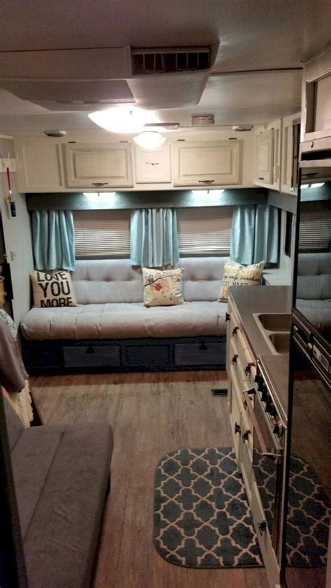 rv remodeling ideas photos 25 best ideas about cer renovation on pinterest