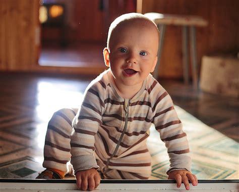 cuando le salen los dientes a los bebes 191 cu 225 ndo le salen los dientes al beb 233 pequelia