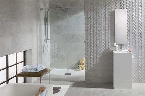 porcelanosa bathrooms porcelanosa archives international bath and