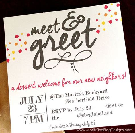 Meet And Greet Baby Shower Ideas by 1000 Images About Meet Greet Ideas On Baby