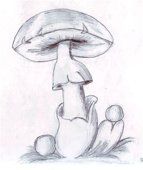 imagenes para dibujar a lapiz con sombra dibujos a lapiz faciles buscar con google drawing