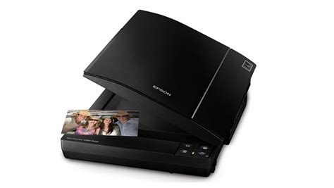 Printer Epson V330 wink printer solutions epson workforce ds 30