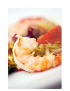 alimenti contenenti lievito gli alimenti contenenti nichel russelmobley
