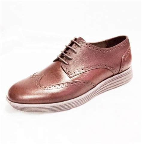 Harga Kemeja Merk Manly nih 19 sepatu handmade yang tak kalah keren dari produk