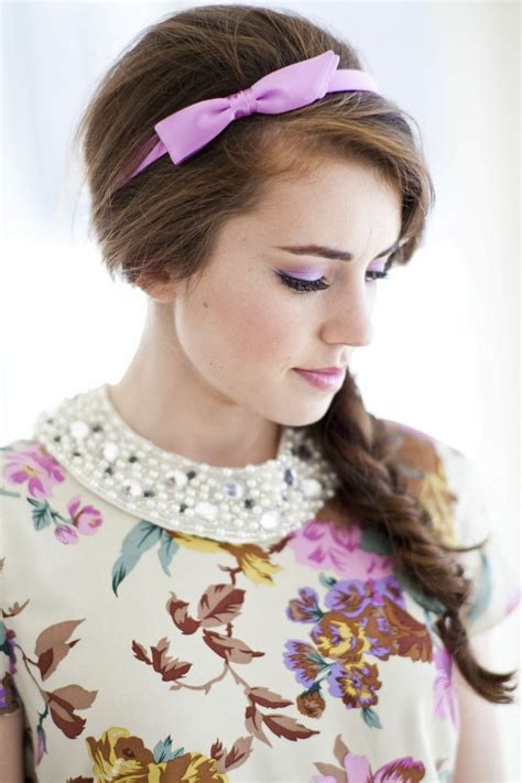 hairstyle ideas for a night out hair and makeup ideas for a night out mugeek vidalondon