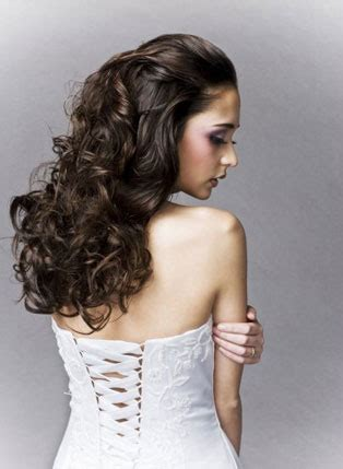 Wedding Hairstyles Vancouver by Ca Wedding Hair 101 Bridal Hairstyles To Match