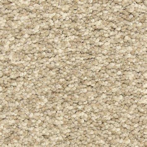 dixie home color festival carpet