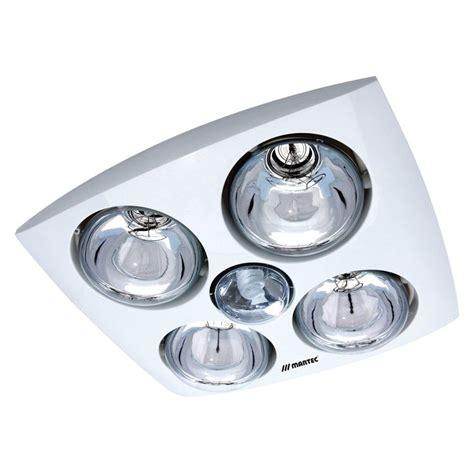 Bathroom Infrared Heat Light Best 25 Bathroom Heat L Ideas On Diy Kitchen Lighting Flooring For Bathrooms