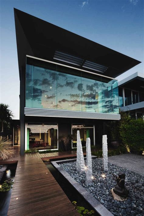 Luxury Contemporary Homes Modern House architecture luxury houses a collection of architecture