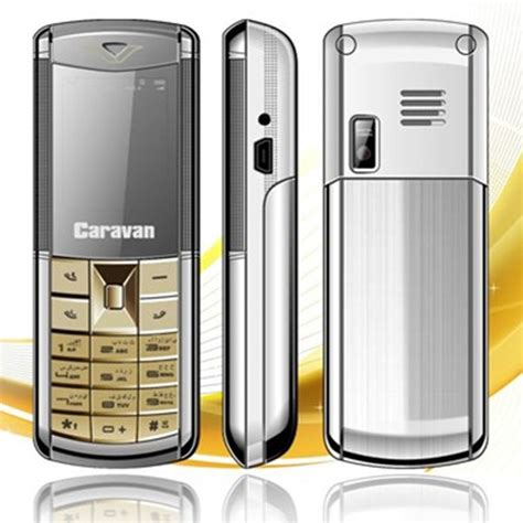 mobile phone small china mini small size mobile phone m1 china mini