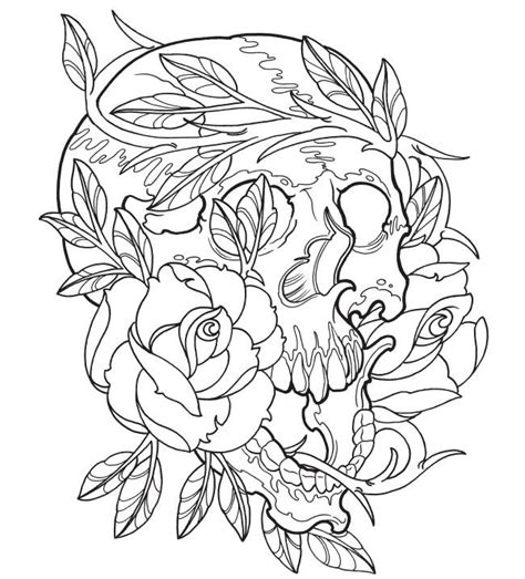 tattoo design coloring pages 17 best images about coloring pages on dovers