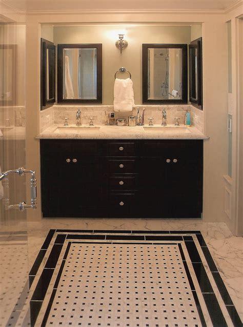 Master Bathroom Ideas Houzz by Master Bathroom