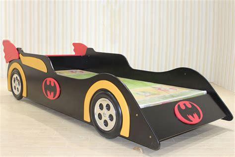 batman car bed race car beds race twin car bed gti race car bed white