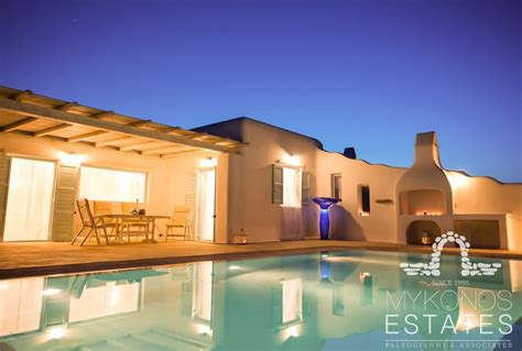 buy rent house mykonosestates com mykonos villas buy house rent villa real estate 24 mykonos luxury