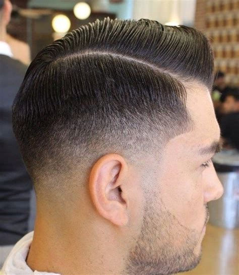 latest the low fade haircut styles latest trends barber mens hairstyles 1000 ideas about low fade haircut on