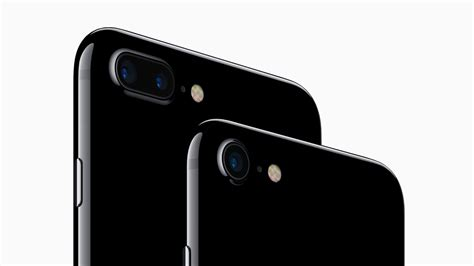 iphone  ve iphone   almayi bekleyenler icin muejde