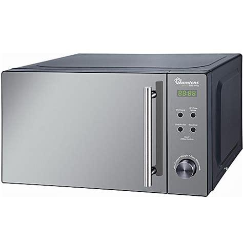 Microwave Hypermart ramtons rm 458 20lt digital glass microwave silver buy jumia kenya