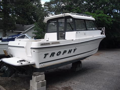 used trophy boats for sale in nj trophy new and used boats for sale in nj