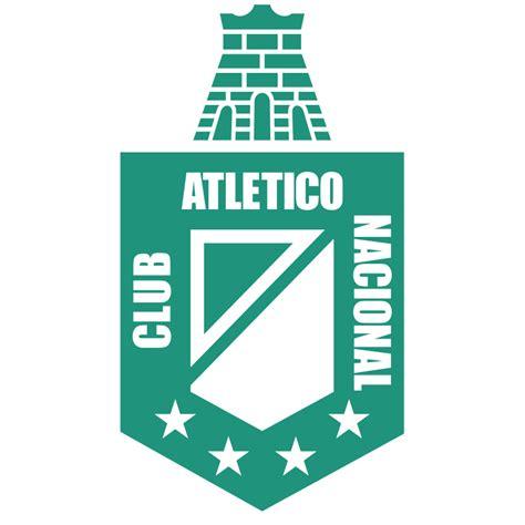 imagenes de atletico nacional terrorificas imagenes escudo de atl nacional escudo de atl 201 tico