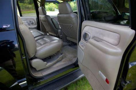 buy   gmc suburban  diesel  slt   miles spectacular condition  beaverton
