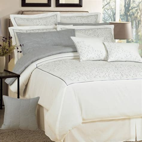 waterford comforter sets waterford bedding collections waterford reardan king