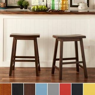 how high should a bar top be bar stools shop the best deals for sep 2016