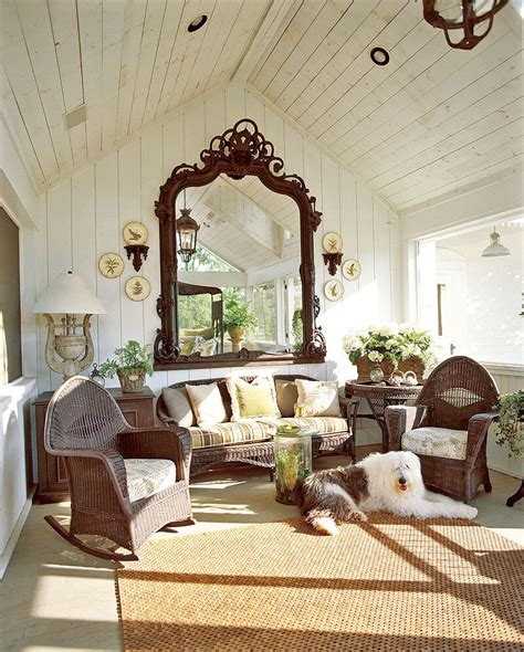 mirrors in living rooms five ways to decorate home with mirrors and make magic interior design paradise