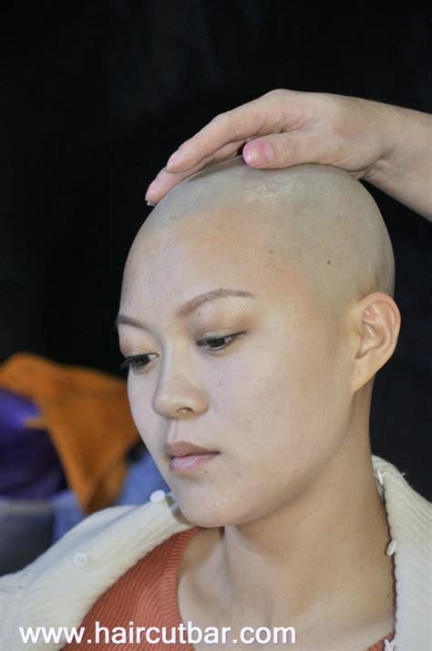 www bald hairsnip short hairstyle 2013 haircutbar bald short hairstyle 2013