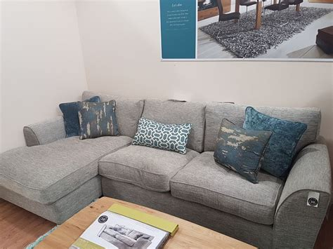 sofas clearance sale 100 sofas sales clearance sale u0026 events u2013