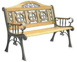 Design For Cast Iron Bench Ideas How Stunning Modern The Unique Metal Bench Design Ideas Bedroomi Net