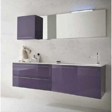 ideal bagno ideal bagni iris scontato 77 arredo bagno a