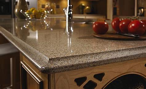 Silestone Kalahari Countertop kalahari silestone countertops san jose california kitchen and vanity countertops