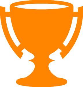 awards chuck don s