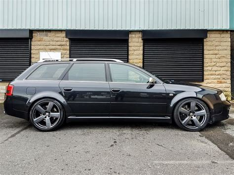 audi a6 tuned 388 best audi rs6 s6 a6 allroad 4b 4f 4g images on
