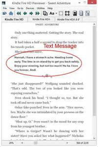 book of unsent messages books with formatting emails and text messages in ebooks