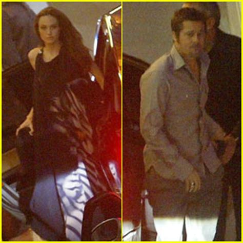 Cannes Festival Brad Pitt And Get Shady by Brad Pitt Cannes Arrival