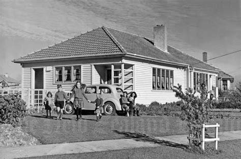 1940s house state houses 1940s state house family housing and