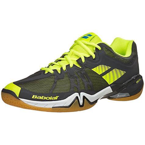 Sepatu Babolat Shadow Tour M babolat shadow tour squash source