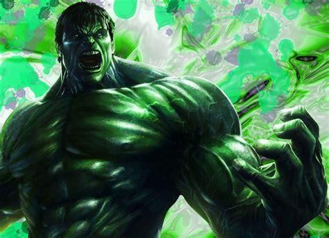 imagenes de hulk triste reflex 245 es sobre o naipe de espadas yub miranda