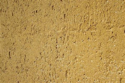 wall texture types plaster wall texture types www pixshark com images