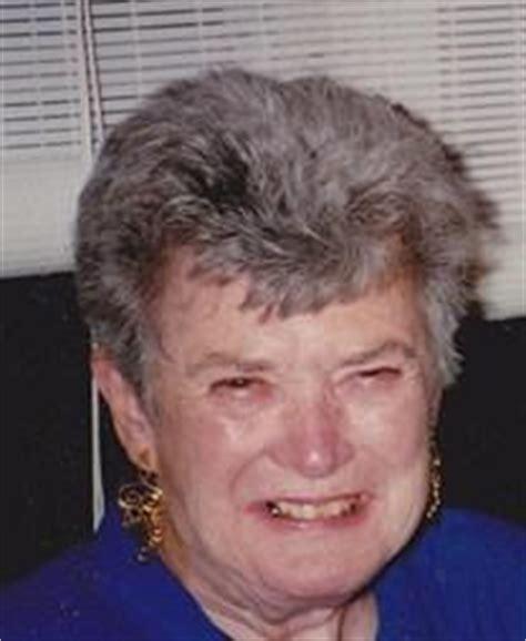 jean gilmore obituary new port richey florida legacy