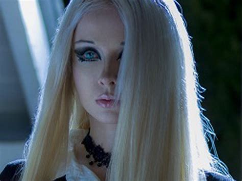 film barbie horor learn the crazy story behind human barbie s new horror